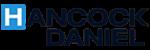 Hancock Daniel logo